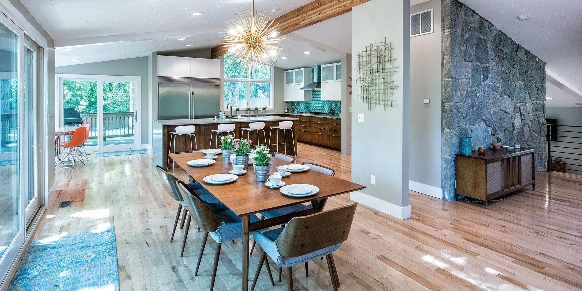 Best 2021 OC Home Remodeling And House Renovation Services